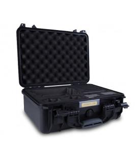 Atomos ATOMCAS107 - Black Hard Carry Case