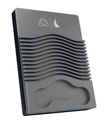Angelbird AB-4KRAWATOM500 - AtomOS 4K RAW 500 GB