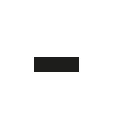 LMP RHD-2TB DB SSD-19 - 2 TB reserve slot SSD for LMP DataBox 270 (2019)