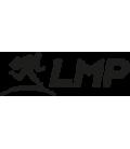 LMP RHD-6TB DB-19 - 6 TB Reserve Slot for LMP DataBox 270 (2019)