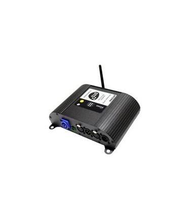 DTS 03.E12100 - ANTENNA DMX FLEX. IP20. Transmitter / Receiver