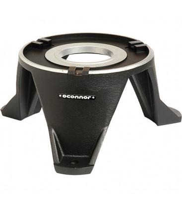 OConnor C1250-0001 - HiHat Mitchell (fixed legs)