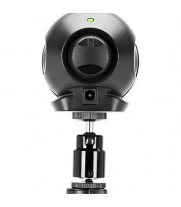 Litepanels 909-1001 - Caliber 3-Light Kit