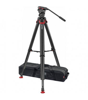 Sachtler 0495 - System FSB 6 FT MS