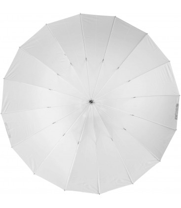 Profoto P100982 R - Flash Umbrella Deep Translucent XL