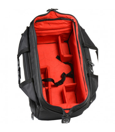 Sachtler SC003 - Sachtler Bags Dr. Bag - 3
