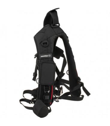 Sachtler SN605 - Sachtler Bags Heavy Duty Harness