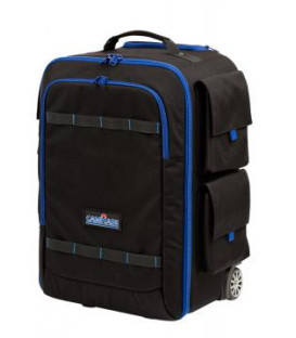 Camrade CAM-TM-LARGE - TravelMate Large
