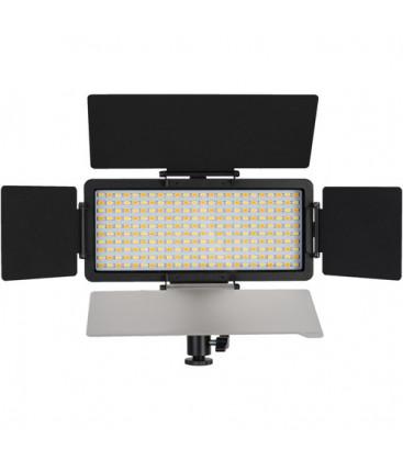 Tristar ALP-TRISTAR-6 - Multi-Purpose LED Light