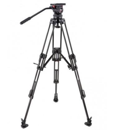 Camgear CMG-V10-MS-CF-TRISYS - V10 MS CF