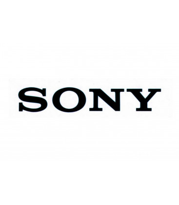 Sony SKC-4001/MOD KIT - ST2110 Option for BPU-4500A incl. modification kit