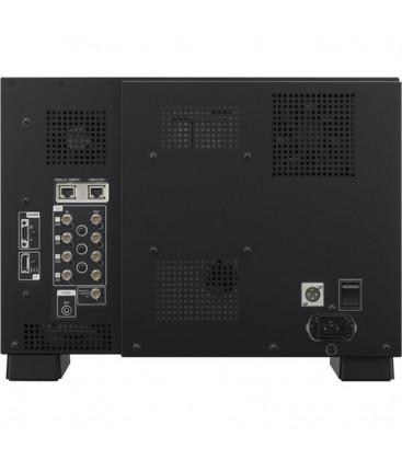 Sony PVM-X1800 - 18inch Professional Video Monitor