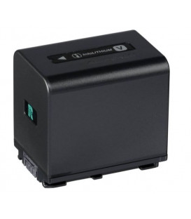 Sony NPFV70A2.CE - Li-ion Rechargeable Battery Pack