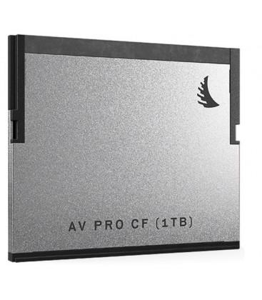 Angelbird AB-AVP1TBCF-X2 - Avpro CF 1TB