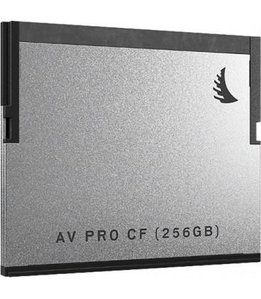 Angelbird AB-AVP256CF - Avpro CF 256 GB
