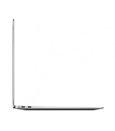 Apple MWTK2 SM/A - MacBook Air 13 inches (2020), 1.1 GHz DC Core i3