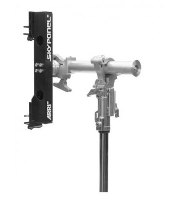 Arri L2.0036395 - DoPchoice Bracket for 2x S60