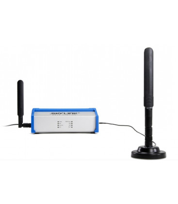Arri L2.0019288 - SkyLink WiFi Range Extender
