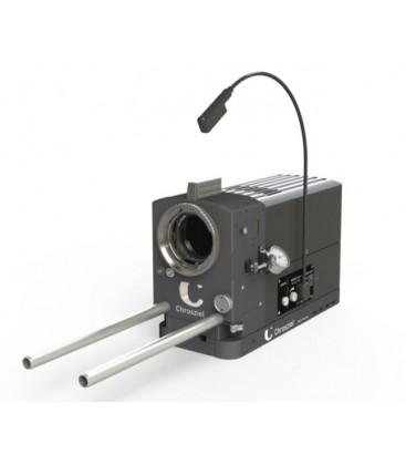 Chrosziel P-TP7 - Lens Testing Projector