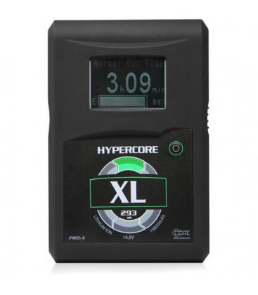 Core SWX CO-HCXL-V - Hypercore XL V-Mount