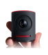 Mevo LS-MV1-01A-BL - Mevo (Black) - Live Event Camera