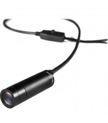 Marshall CV225-M - Full HD Lipstick Weatherproof Camera