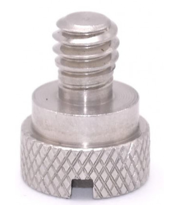 Moza GA11 - 1/4 Thumb Screw