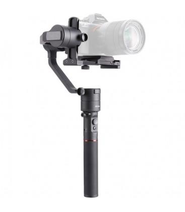 Moza AirCross ACG01 - Gimbal for Mirrorless Cameras