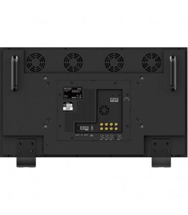 "TVLogic LUM-310X - 31"" DCI 4K (4,096 x 2,160) LCD Monitor"