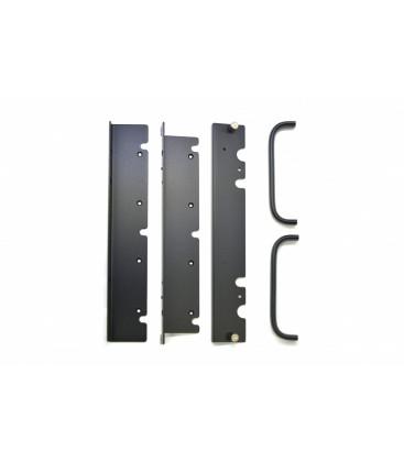 TVLogic RMK-165X - Rack Mount Kit