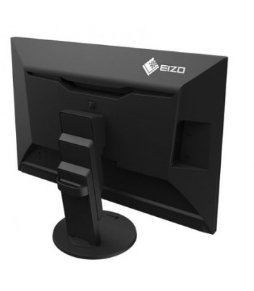 "Eizo EV2457W-Swiss Edition - 24.1"" High End IPS-LCD-Widescreen monitor, Black"