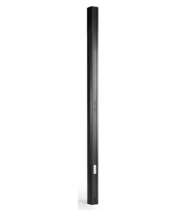Fohhn DLI-230 M ANA Focus SW - Electronically steerable active loudspeaker system, black