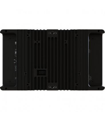 SmallHD SHD-MON-703U - 7 Inch Ultra-Bright Full HD Field Monitor