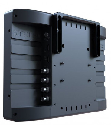 "SmallHD SHD-MON-1303HDR - 13"" HDR Ready Monitor with 1000 NITs Brightness"