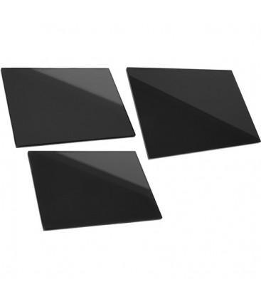 Formatt FC4x4NDKit2 - Firecrest IRND 4x4 Neutral Density Kit of 3 Filters