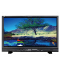JVC DT-U31PROE - 31 inches LCD Monitor with 12G-SDI / 3G-SDI / HD-SDI / HDMI 2.0