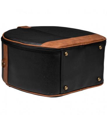 Tenba TE637805 - Sue Bryce Hat Box Shoulder Bag