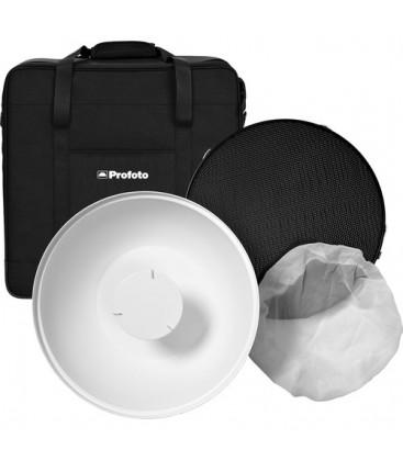 Profoto P901185 - Softlight-Kit