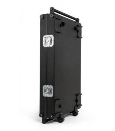 """Adicam SKU002-10 - Adicam standard on 10"""" wheels"""