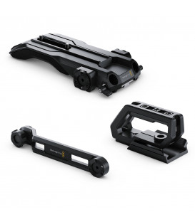 Blackmagic BM-CINEURSASHMKM - URSA Mini Shoulder Kit