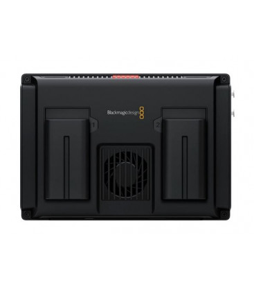 Blackmagic BM-HYPERD/AVIDA03/7 - Video Assist 7 3G