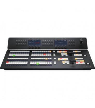 Blackmagic BM-SWPANELADV2ME - ATEM 2 M/E Advanced Panel