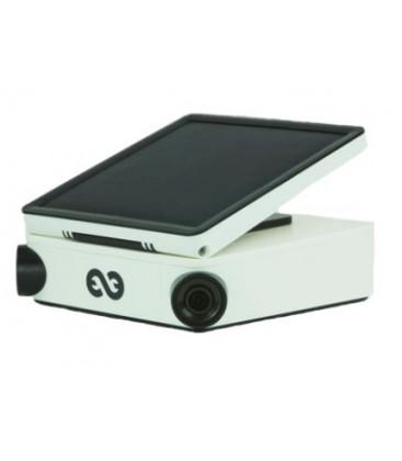 Enlaps TikeePro 2+  - 6K Timelapse Camera