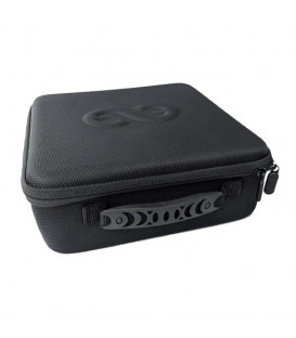 Enlaps Soft Case - Protective Soft Case