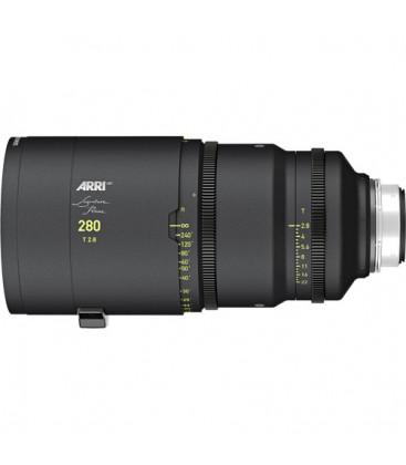 Arri KK.0019211 - ARRI Signature Prime 280/T2.8 FEET