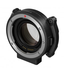 Canon 4757C001 - EF-EOS R  Adapter 0.71x
