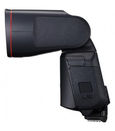 Canon 4571C002 - Speedlite EL-1