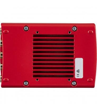 Decimator DD-HX - MD-HX: HDMI/SDI Cross Converter w/ Scaling & Frame Rate Conversion