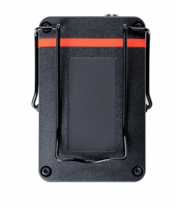 Tentacle TR1 - Track E - TIMECODE Audio Recorder