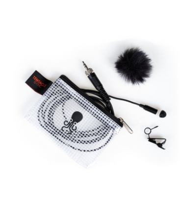 Tentacle MIC01 - Lavalier Microphone